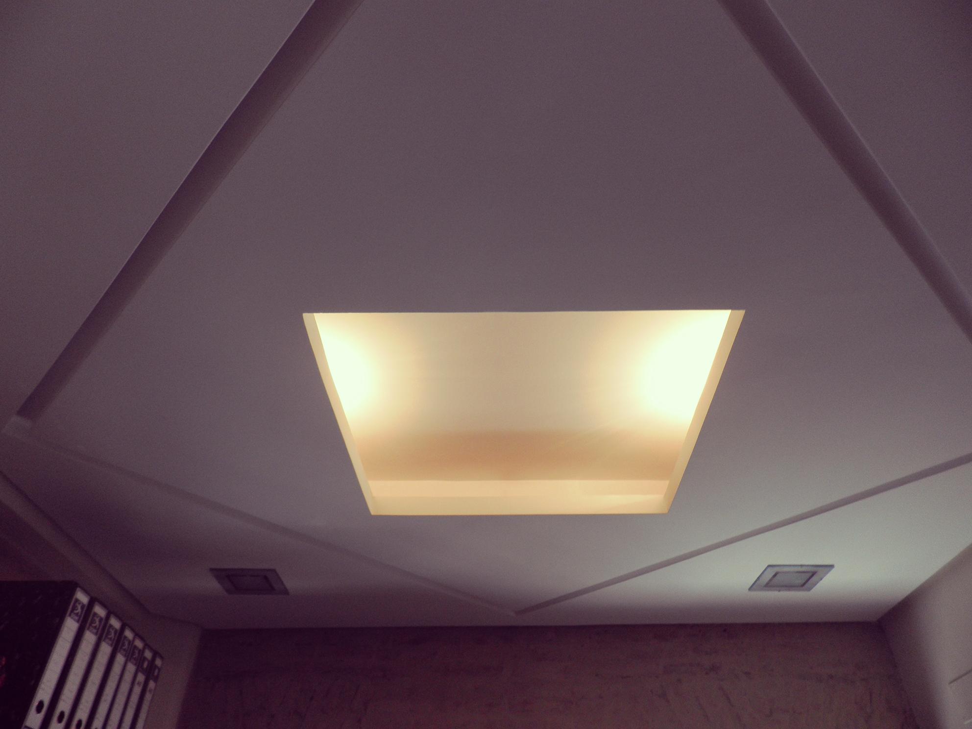 Ideas de iluminaci n for Ideas de iluminacion